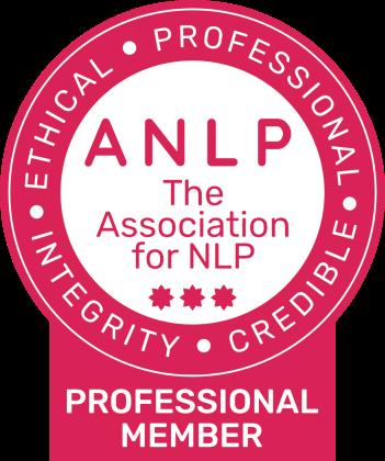 ANLP_Pro_Member_Logo-2019--3x